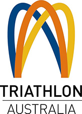 TriathlonAustraliaLogo