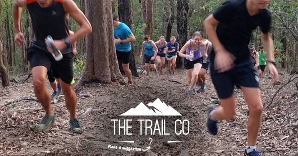 Big News For Wild Runners