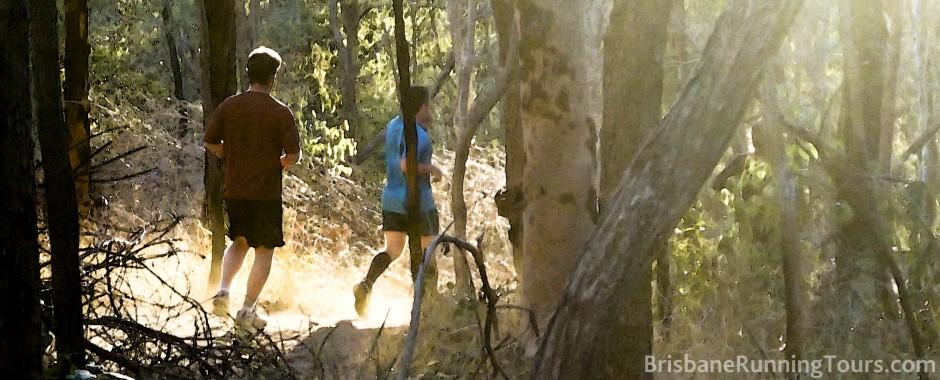 The Gap Trail Running Club - Brisbane
