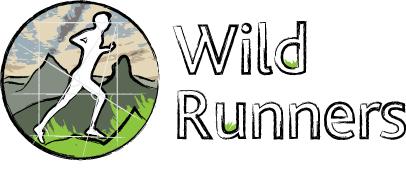 Wild Runners