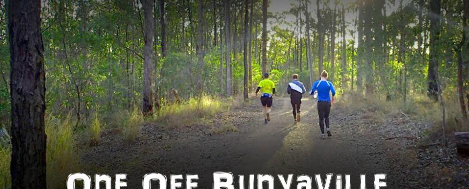 Bunyaville Training Special
